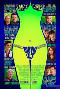 Movie 43 Can Go Fuck Itself