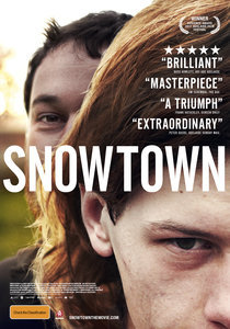 Snowtown_(film)